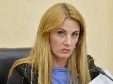 В Минюсте рассказали, как бороться с невыплатой зарплаты