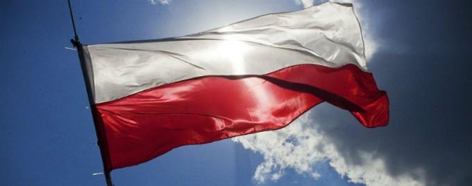 В Польше создадут госагентство по делам украинских мигрантов