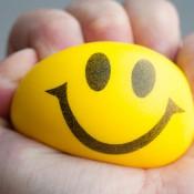 Взять себя в руки: как справиться с волнением перед важным событием (слушать)