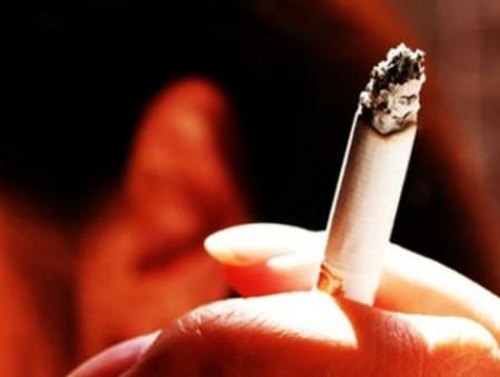 Некурящие сотрудники считают, что их отпуск должен быть длиннее