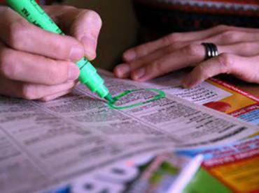 Украинцам с высшим образованием сложнее найти работу в больших городах