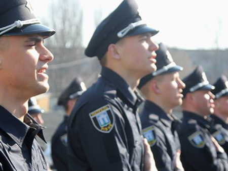 В Украине ввели новый профессиональный праздник