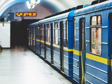 Для столичного метро ищут новый голос