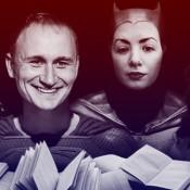Супергерої видавництва: як народжується бестселер
