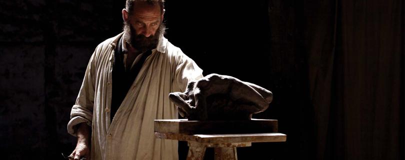 Нечестный писатель, отцы и дети, кролики, скандинавская мистика и биографическая драма о гениальном скульпторе: 6 фильмов, на которые стоит пойти в апреле