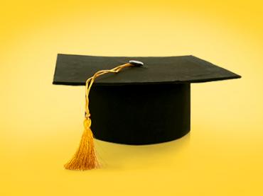 Запитайте юриста: хто має платити за професійне навчання – ви чи роботодавець?