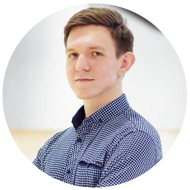 Филип Моррис Украина: программы стажировок – большой источник наших талантов