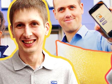 Почему диджитал не заменит человечность: колонка коммерческого директора JYSK Украина Кирилла Романчука