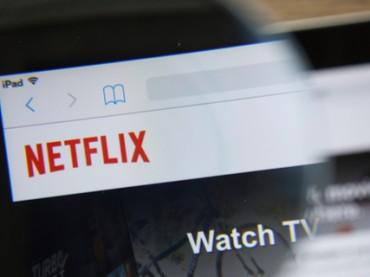 Netflix покажет сериал о журналистах