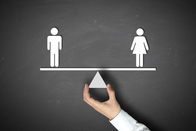 Как девушке построить карьеру в сфере технологий: колонка HR-директора Олеси Кирильчук