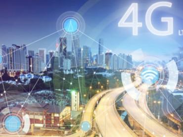 4G: итоги первой недели и новые перспективы для бизнеса