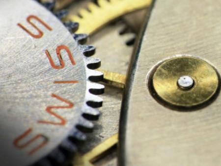 Компанию по выпуску швейцарских часов впервые возглавит женщина