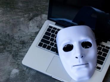 """В киберполиции стартовал набор """"белых хакеров"""""""