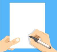 Лучшее среди равных: 17 советов о том, как написать безупречное резюме