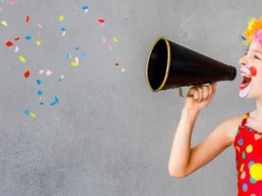 Шутки в сторону: 15 стажировок апреля для тех, кто серьезно настроен на поиск работы