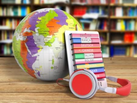 Почти половине языков мира грозит полное исчезновение