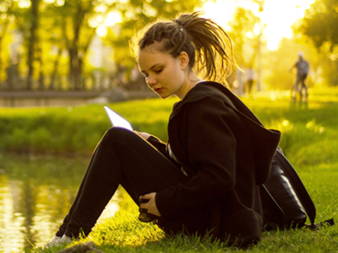 Составлен рейтинг самых комфортных городов мира для студентов