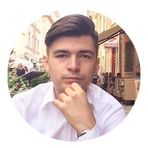 истории украинцев, для которых блогерство на Youtube стало работой