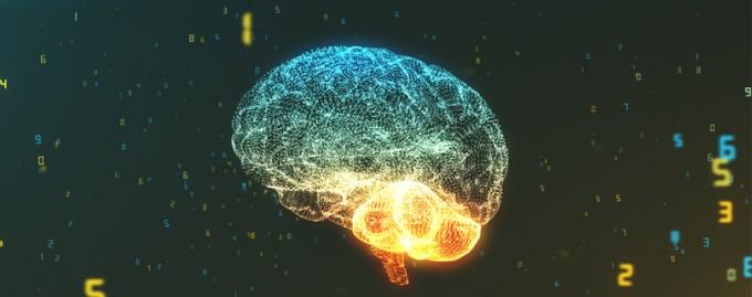 Лекція «Neurodecoding: як приймаються рішення та як про це дізнатися»