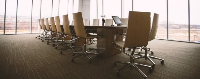 Мастер-класс «Бизнес-переговоры. Практические технологии успеха»