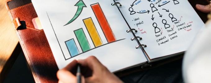 Семинар «Разработка бизнес-плана проекта»