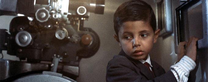Смотри в корень: 8 фильмов о том, как детство определяет нашу судьбу