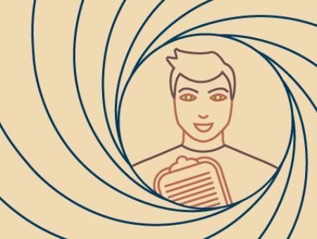 Большое будущее: 7 действенных тактик для старта карьеры