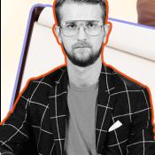 Почему экономить на креативе не выгодно: колонка соучредителя рекламного агентства Кирилла Сыгыды