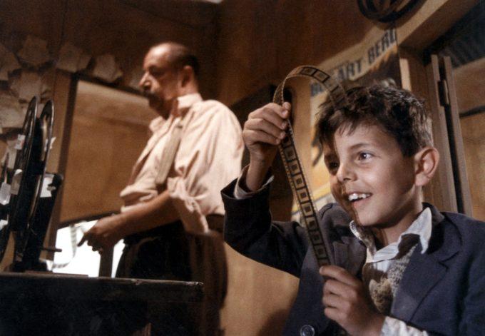 Корнями в будущее: 8 фильмов о том, как детство определяет нашу жизнь