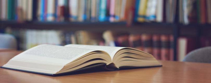 Сочинение писателя по собственной книге оценили на «тройку»