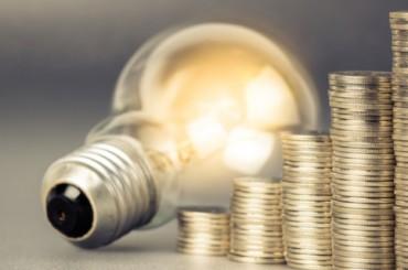 В цене – идеи и английский: топ-5 самых высокооплачиваемых вакансий мая