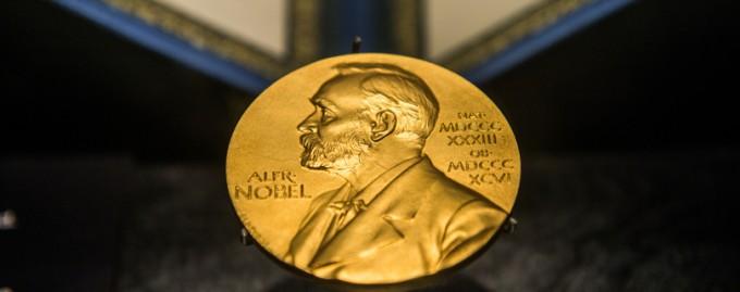 Нобелевскую премию по литературе не будут вручать из-за секс-скандала