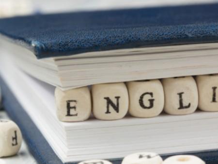 Узнали лучший возраст для изучения иностранного языка