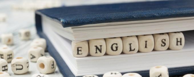 Определили лучший возраст для изучения иностранного языка
