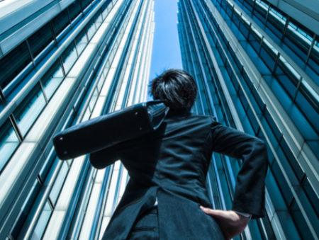 Опрос: насколько для вас важен имидж работодателя?