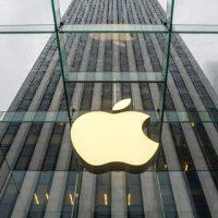 Украинского студента, выигравшего стипендию в Apple, не пускают в США