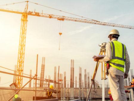Чехия упростит условия трудоустройства украинцев