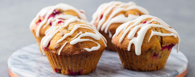 Сладкая месть: американка приготовила коллегам пирожные с сюрпризом