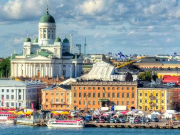 Иностранцам стало проще устроиться на работу в Финляндии