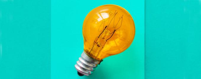 KMBS IDEA DAYS Лекція «7 трендів сучасного бренд-менеджменту»