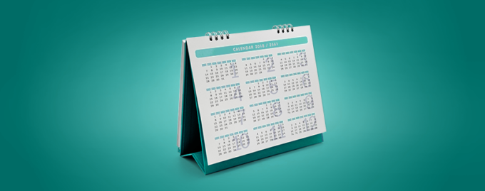Спросите юриста: можно ли отказаться от работы в выходные и праздники?