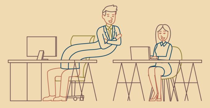 Великолепная восьмерка: какие навыки будут самыми ценными на рынке труда будущего
