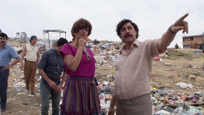 Бодипозитив, мафия и продолжения культовых саг: 6 фильмов, на которые стоит пойти в июне