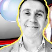 Як вибудувати персональний бренд і не стати при цьому «мильною бульбашкою»: колонка PR-фахівця ОрестаВачкова