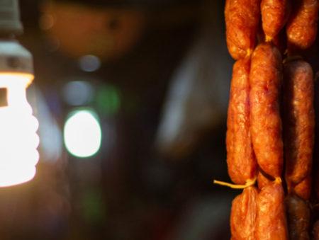 С зарплатой и колбасой: топ-5 самых денежных вакансий июня