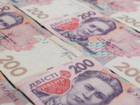 У 771 компании в Украине – миллионные долги по зарплатам