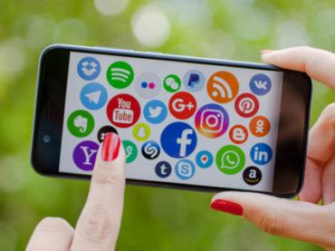 Без бана: 7 правил этикета в социальных сетях