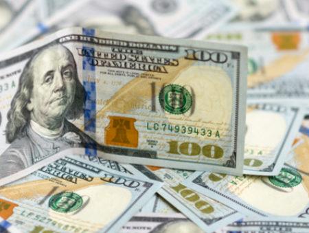 Лучшее предложение: топ-5 зарубежных вакансий, где украинцам обещают большие деньги