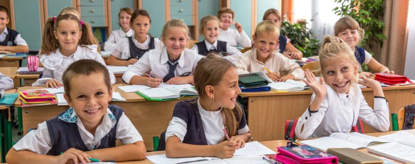 У преподавателей и учеников появится свой обмудсмен