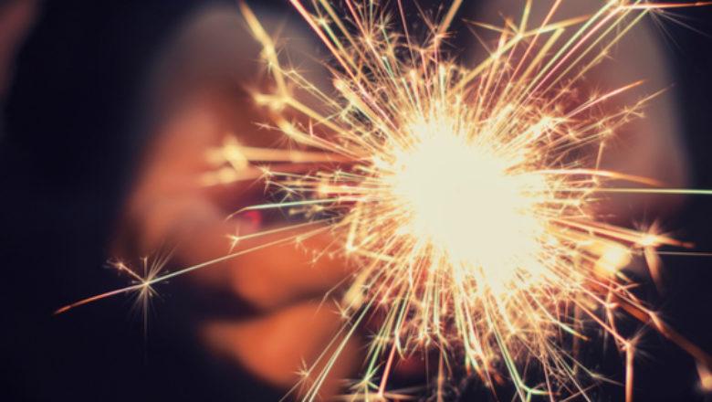 Зажечь искру: 5 выступлений TED о том, как развивать свою креативность